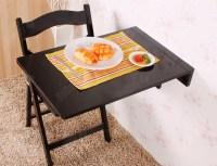 Table rabattable murale - TopiWall