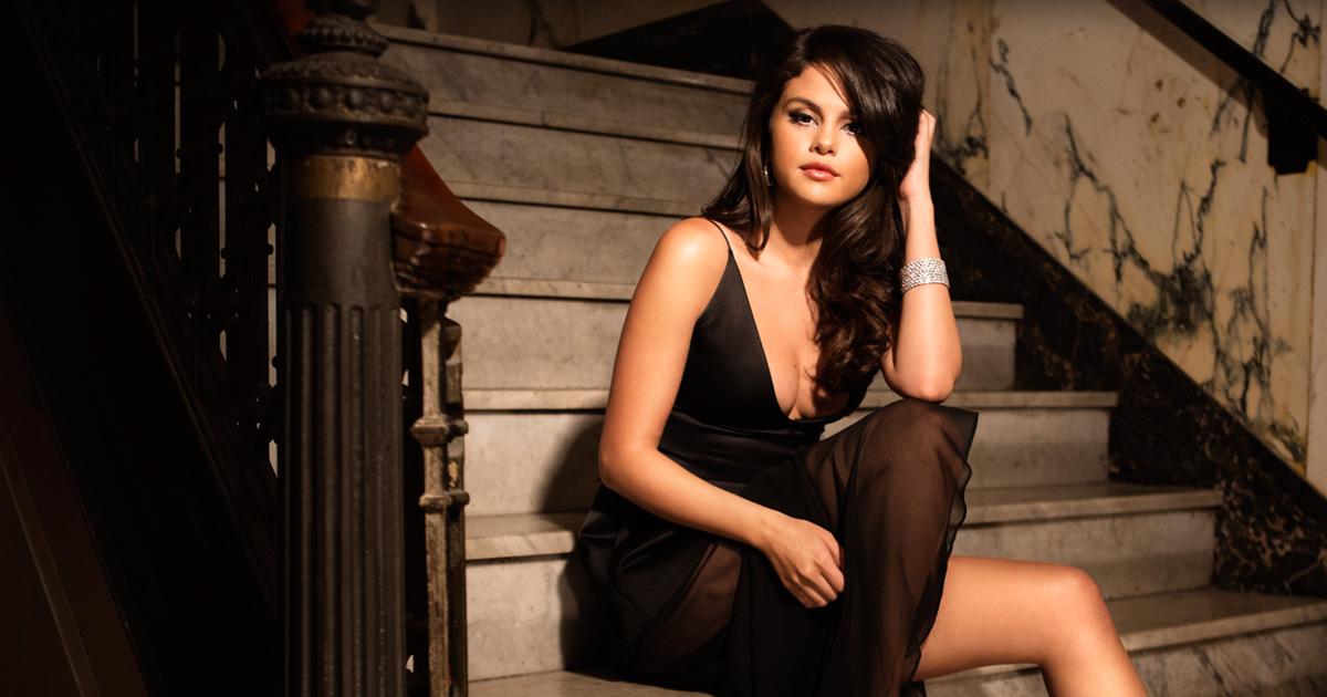 Despacito Wallpaper Hd Same Old Love Video Selena Gomez
