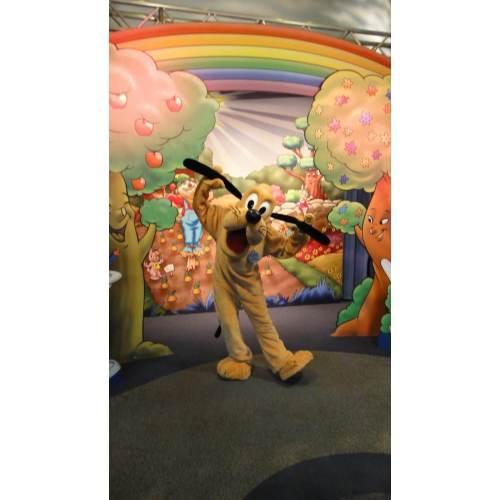 Medium Crop Of Mickey Mouse Disney World