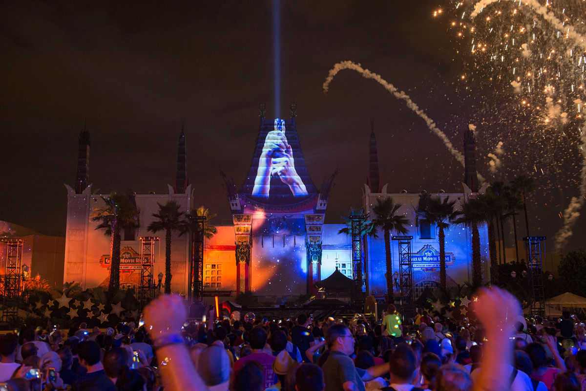 Star Wars Bettwäsche Tips For The Star Wars Fireworks At Hollywood Studios