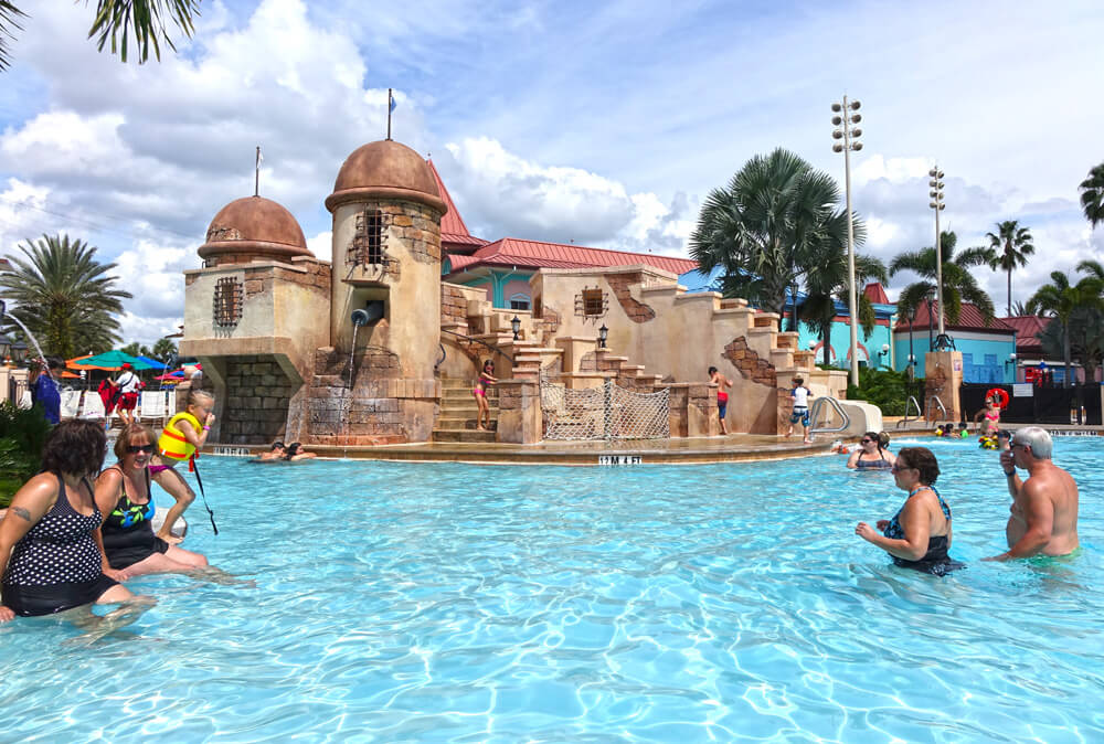 Disney Tourist Blog Caribbean Beach Which Disney World Moderate Hotel Is Right For You