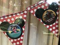 Walt Disney World Resort - Blog from Undercover Tourist