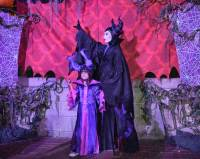 Ultimate Guide to Disneyland Halloween Time 2018