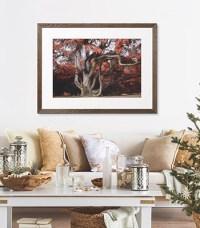 Art.com - Art Prints, Framed Art, Home Accessories, and ...