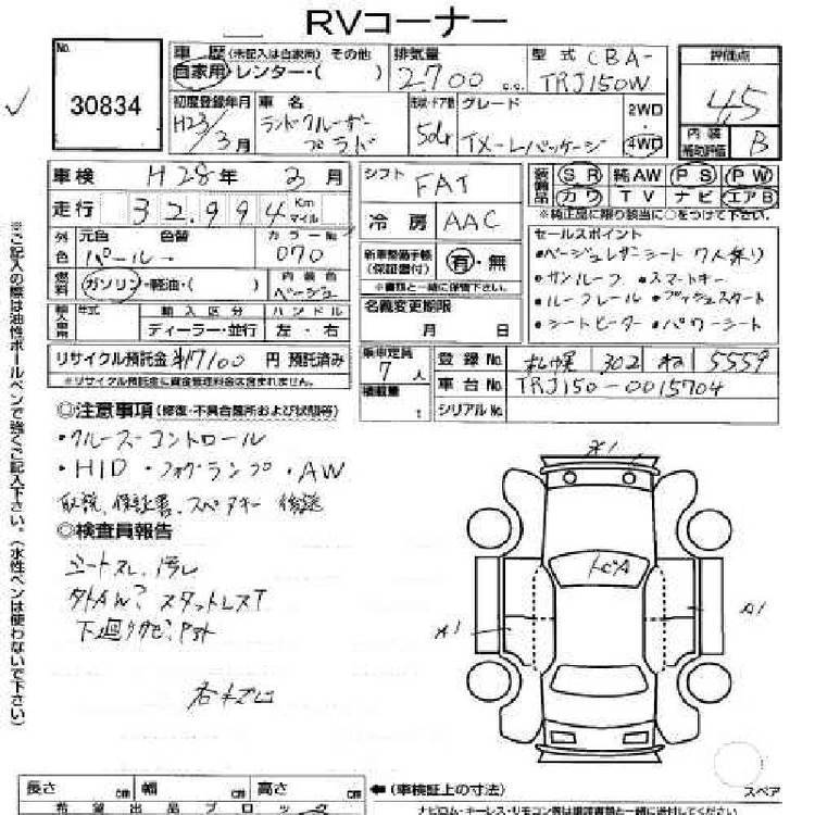 gmg fuse box wiring diagram