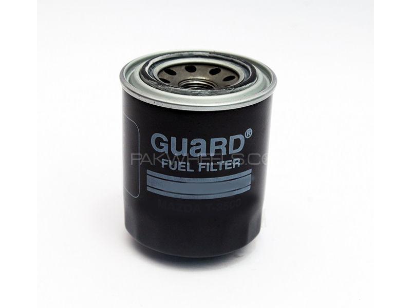 Buy Guard Toyota Corolla Grande 2014-2016 Oil Filter in Pakistan