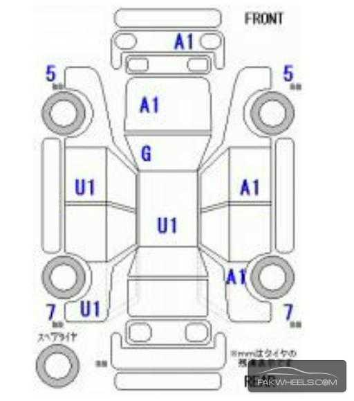 wiring diagram 2010 bmw 328i