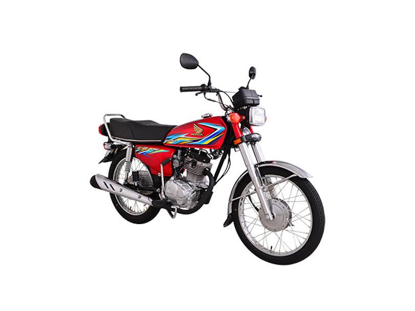 honda shine bike price in india