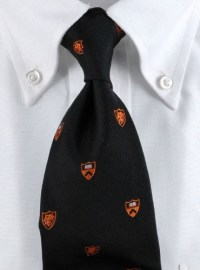 J85- Princeton University