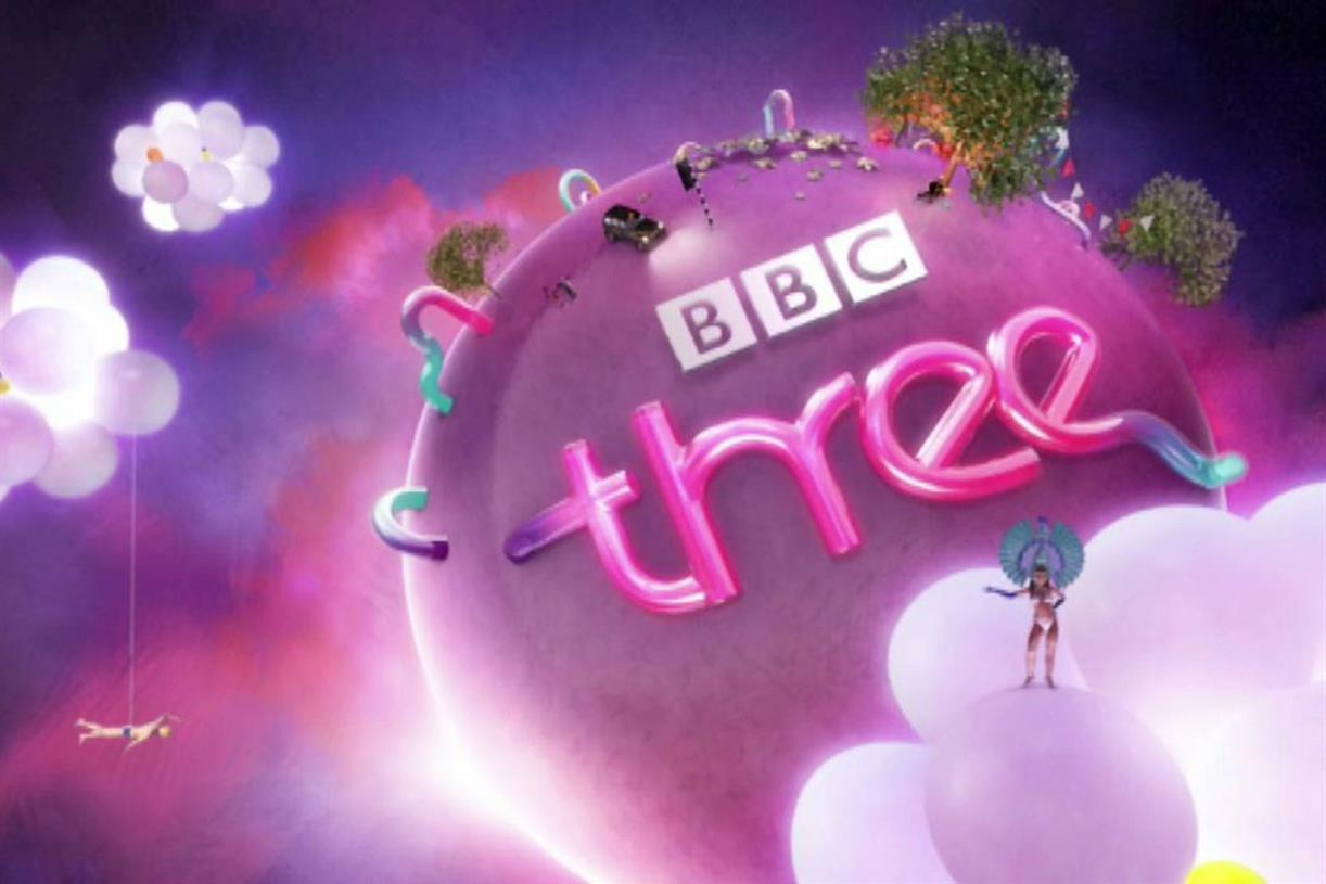 Pink Tv Online Commercial Tv Viewing Increases As Bbc Declines Campaign Us