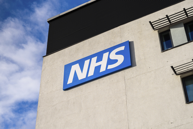 Elective care resumes but hospitals remain under huge pressure