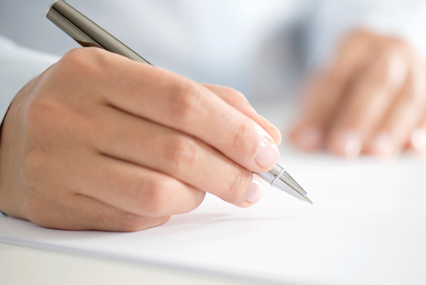 How to write GP referral letters GPonline