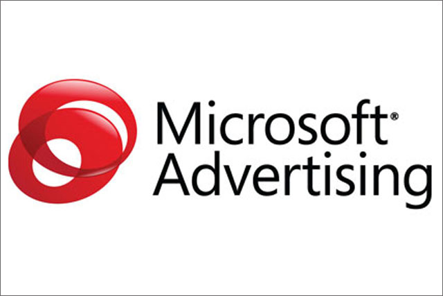 Microsoft Ad Exchange opens in UK Campaign US