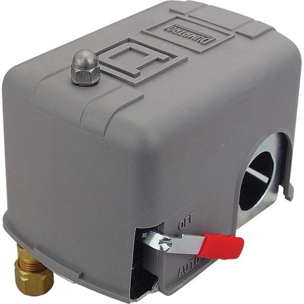 220 Volt Air Compressor Pressure Switch Wiring Diagram Wiring Diagram