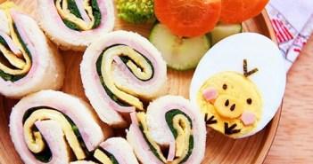 banh-my-sandwich-cuon-trung-8