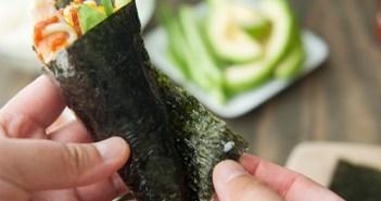 sushi-hinh-oc-que-10