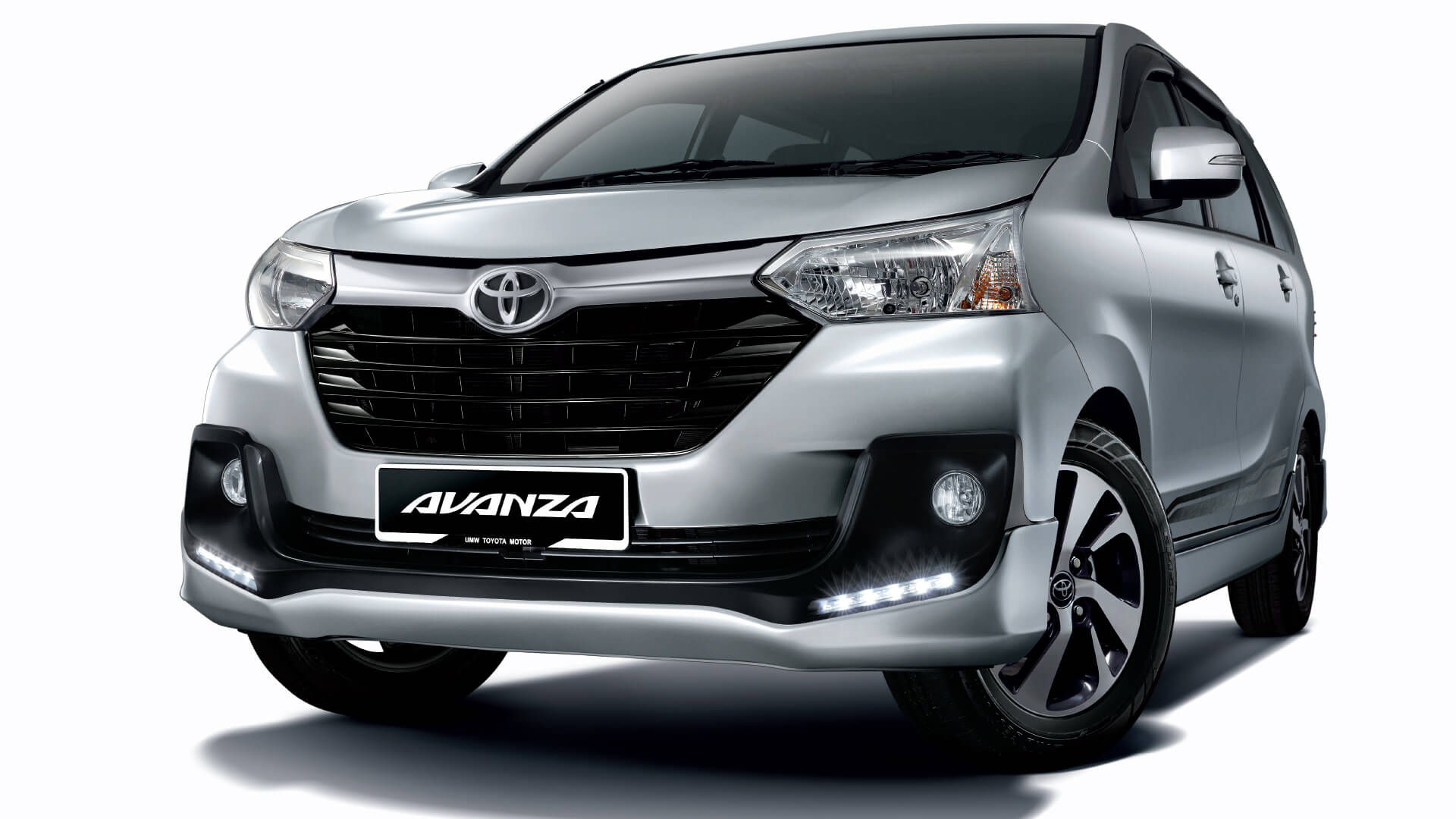 Audi Q7 Car Wallpaper Toyota Avanza Front Side View Upcoming Cars In 2018 2019