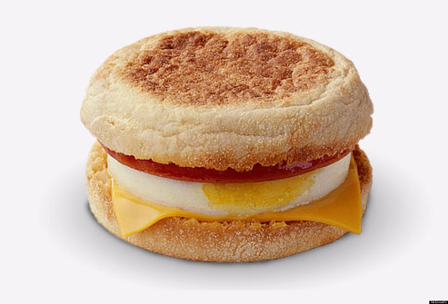 Breakfast All Day Mcdonald S Began Serving Breakfast All Day Today Cactus Hugs
