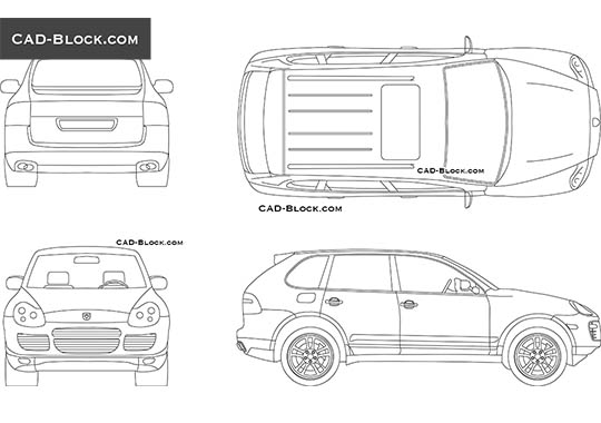 audi q7 suspension wiring diagram