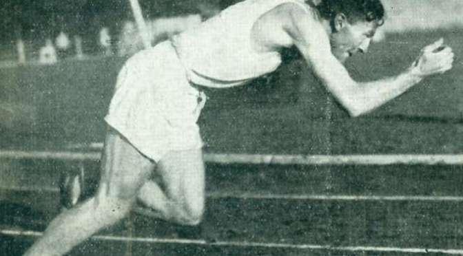 Juan Carlos Anderson