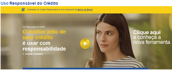 banco do brasil educação financeira