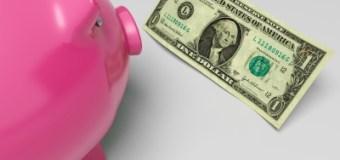 Bancos Comerciais Ajudam na Educação Financeira?