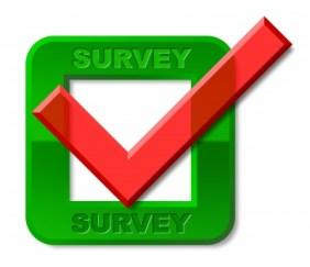 discussão survey caca centa