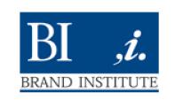 brand institute logo cada centavo conta