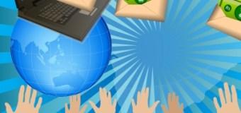 Ainda é possível ganhar dinheiro na Internet?