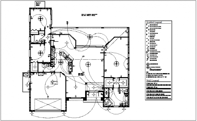 plans for home electrical wiring