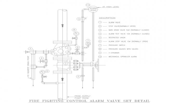 electrical plan design images