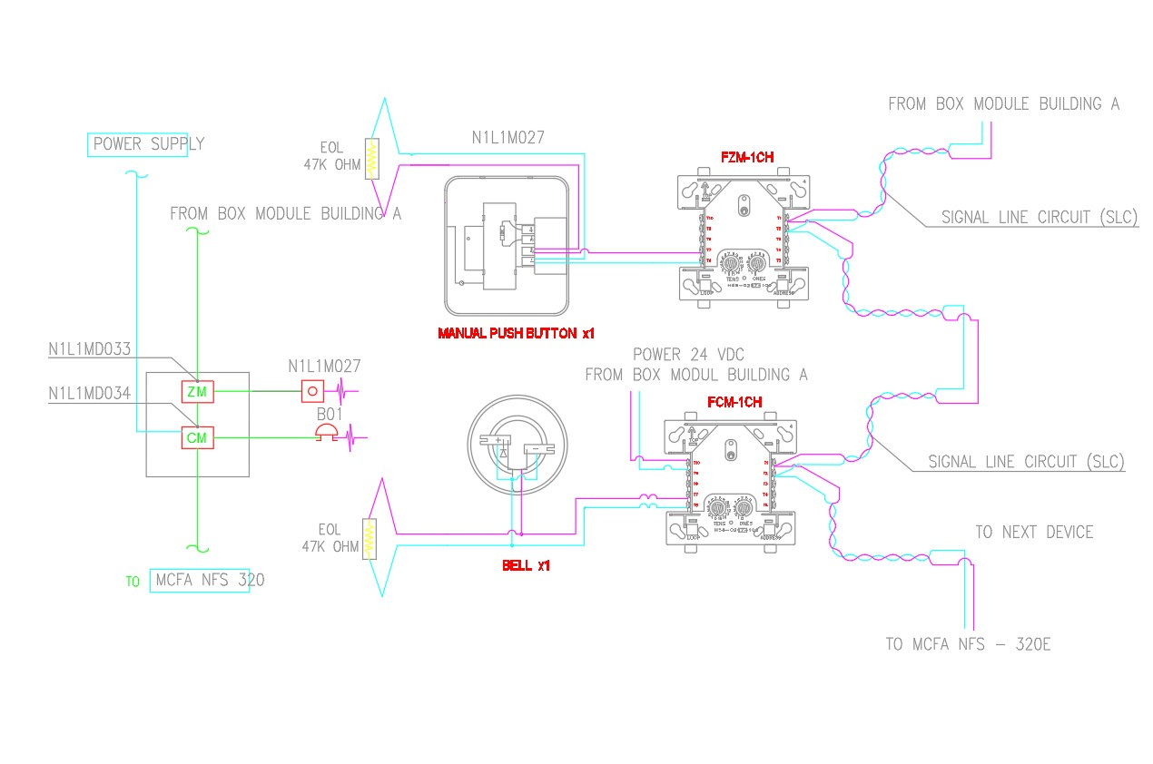 House Wiring Diagram Dwg - Auto Electrical Wiring Diagramledningsdiagramx.webredirect.org