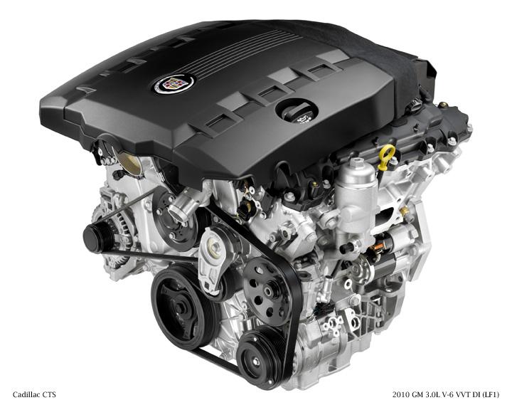 2010 Cadillac Srx Engine Diagram - Wiring Diagram Schematics \u2022