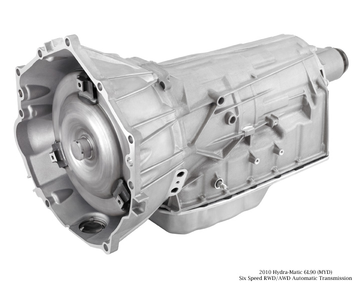As Well 2004 Cadillac Srx On Cadillac Seville Transmission Diagram
