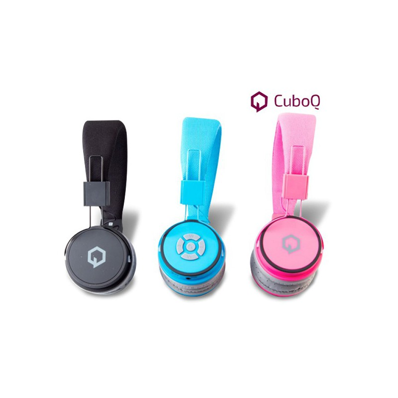 Camera Espion Exterieur Casque Audio Bluetooth - Cadeauleo.com