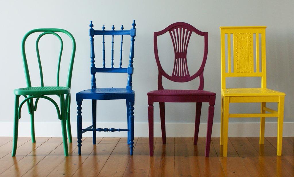 Tipos De Cadeira Cadeira Retro Cadeira De Madeira