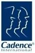Cadence International