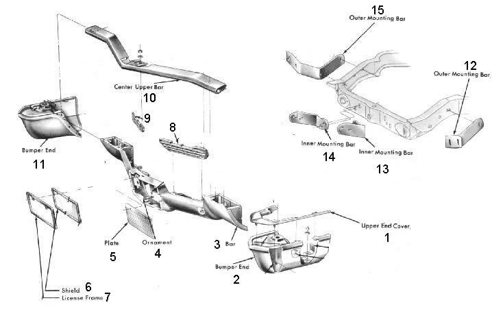 95 deville wiper wiring diagram