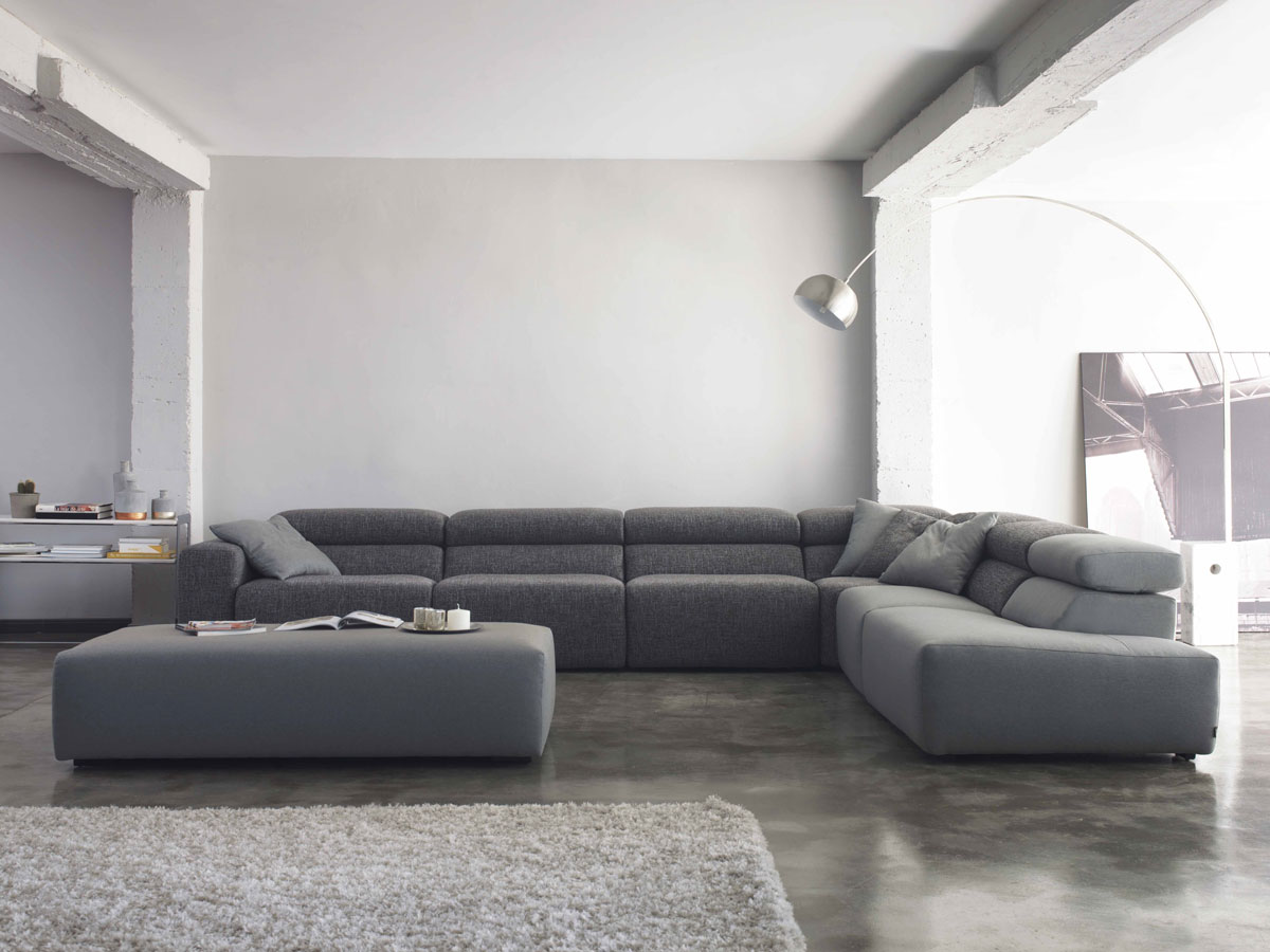 Contemporary Seating Contemporary Modern Furniture And Designer Sofas London