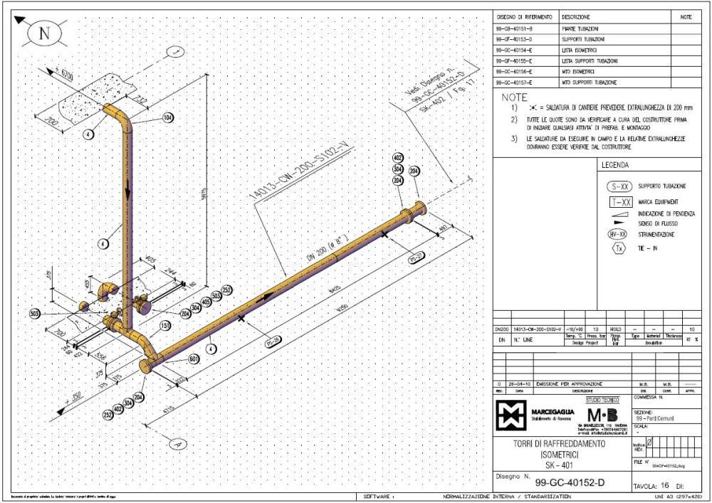 house wiring diagram schematic symbols