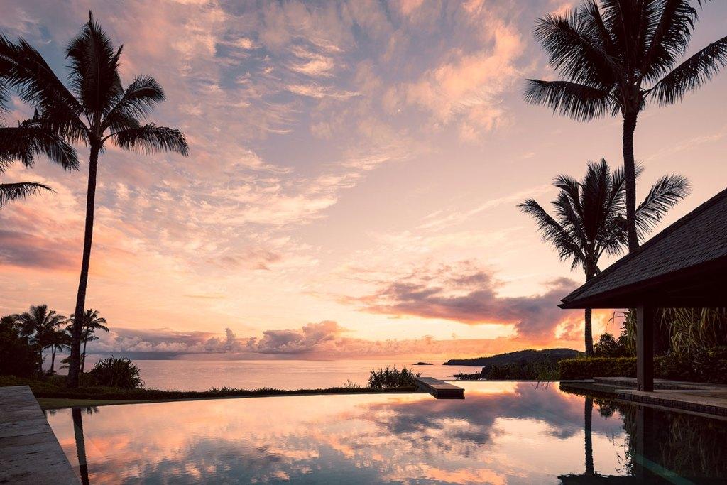sunrise-pool-1