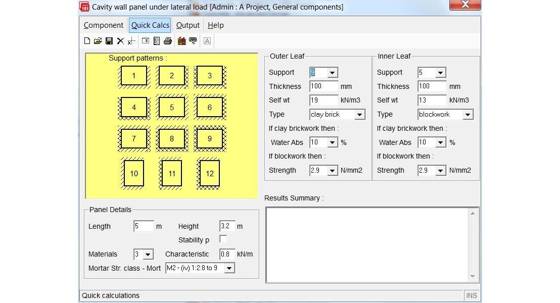 SMART Engineer - 100\u0027s of calculation templates - CADS UK