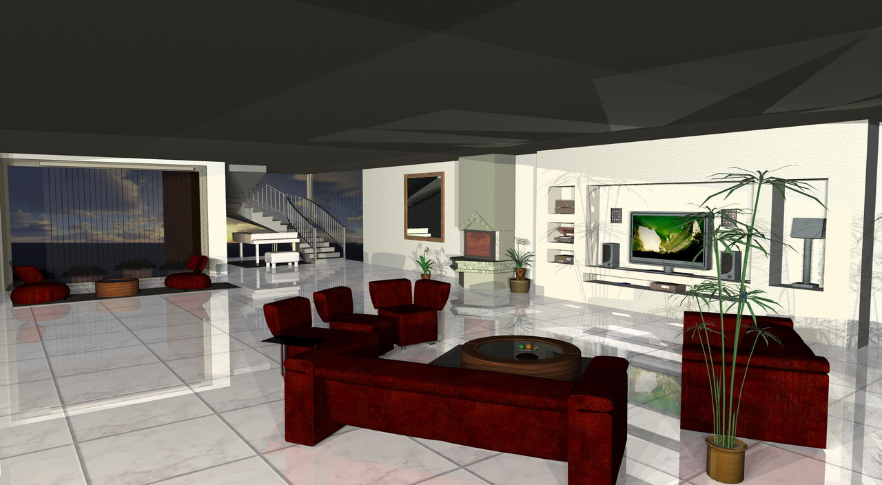3d Zimmerplanung Download 3d Room Planner Now Program For House Builders