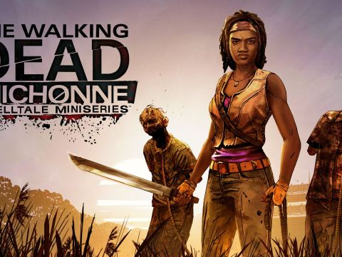 the-walking-dead-michonne-episode-1-in-too-deep-review-pc-500731-2