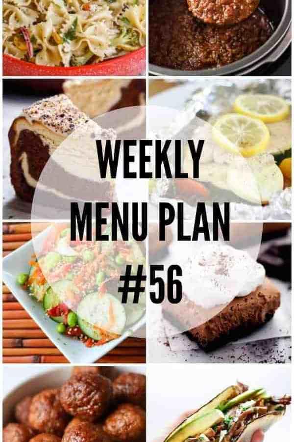 weekly-menu-plan-56-collage
