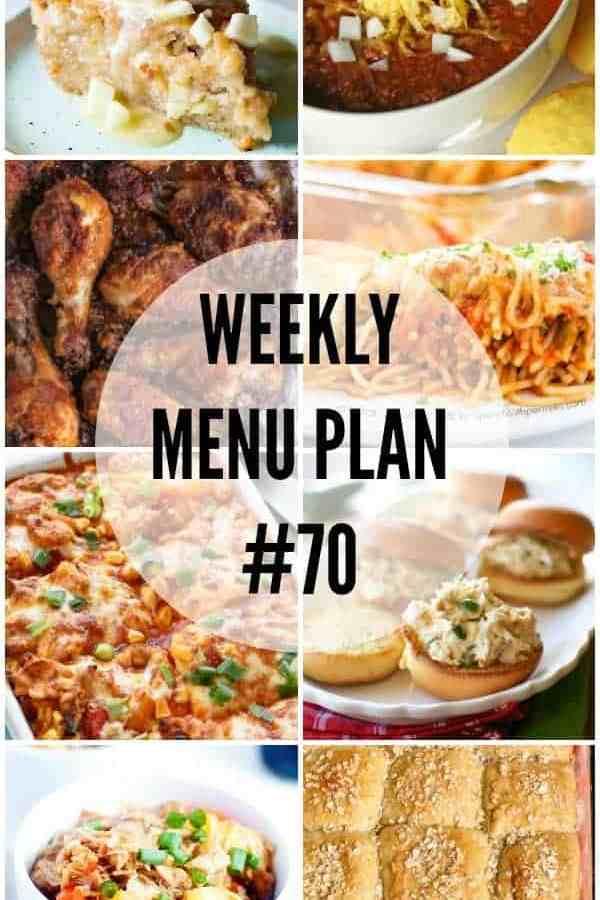 weekly-menu-plan-70-image
