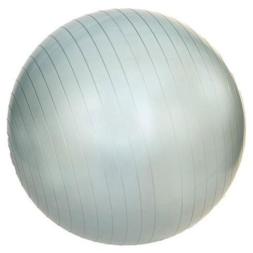 Product Fave: Exercise Ball