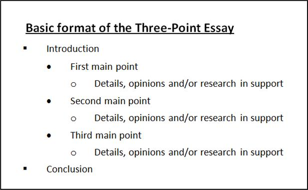 How to write an outline english paper,,,