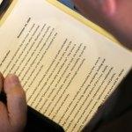 A Declaration Worth Reading