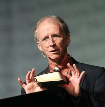 john piper we are a people of the book caffeinated thoughts. Black Bedroom Furniture Sets. Home Design Ideas